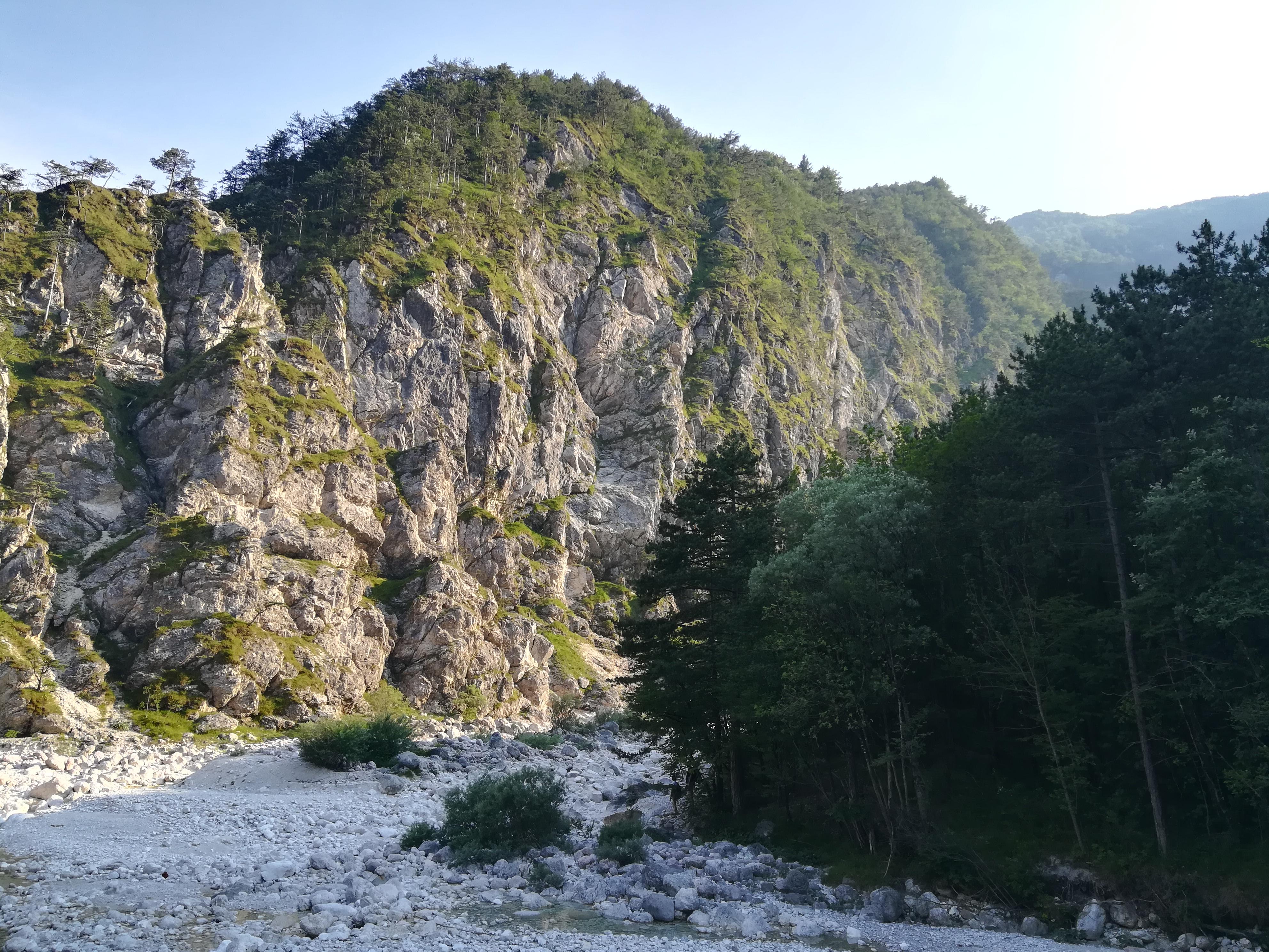 Borgo di Stavoli, un piccolo paradiso da scoprire.