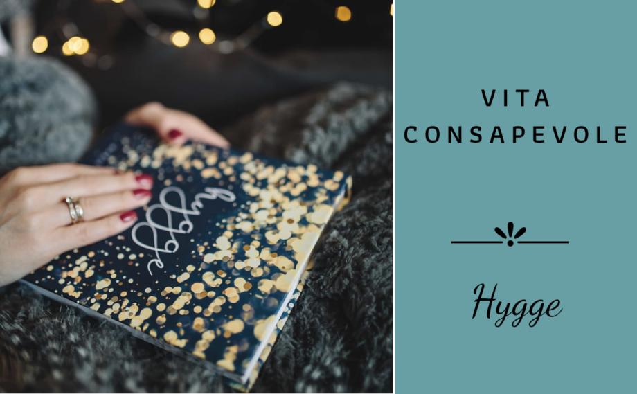Hygge, una filosofia fatta di piccoli gesti e felicità.